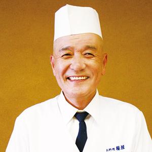【353】「稲垣」直伝おせち料理12/7(木)