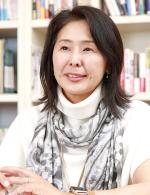 黒田尚子さん