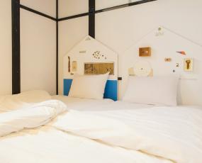 Hostel YUIGAHAMA + SOBA BAR