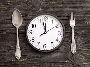 朝ごはんにかける時間はどれくらい? 働く女性のリアル朝食事情(4)