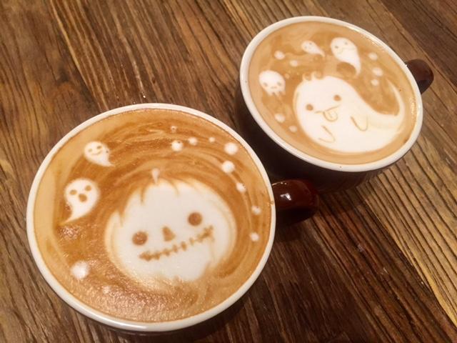 人気の街!下北沢でとっても可愛いカフェで女子会♡