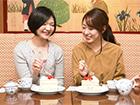 読者のリポートも!横浜駅隣接のお役立ちスポット「市民フロア会」