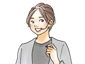 「ショップチャンネル」に出演する日