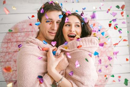 恋愛運】 出会い、別れ…11月の恋愛はどうなる?恋愛アプローチ予報1