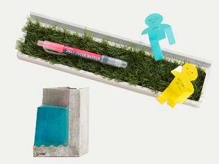 midori-SF(4200円/部屋とmidori)、pool-Fブルー(2400円/部屋とmidori)