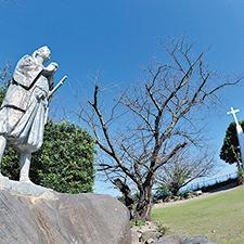【410】天草市と南島原市「CROSS_AM」モニターツアー3/4(日)~1泊2日