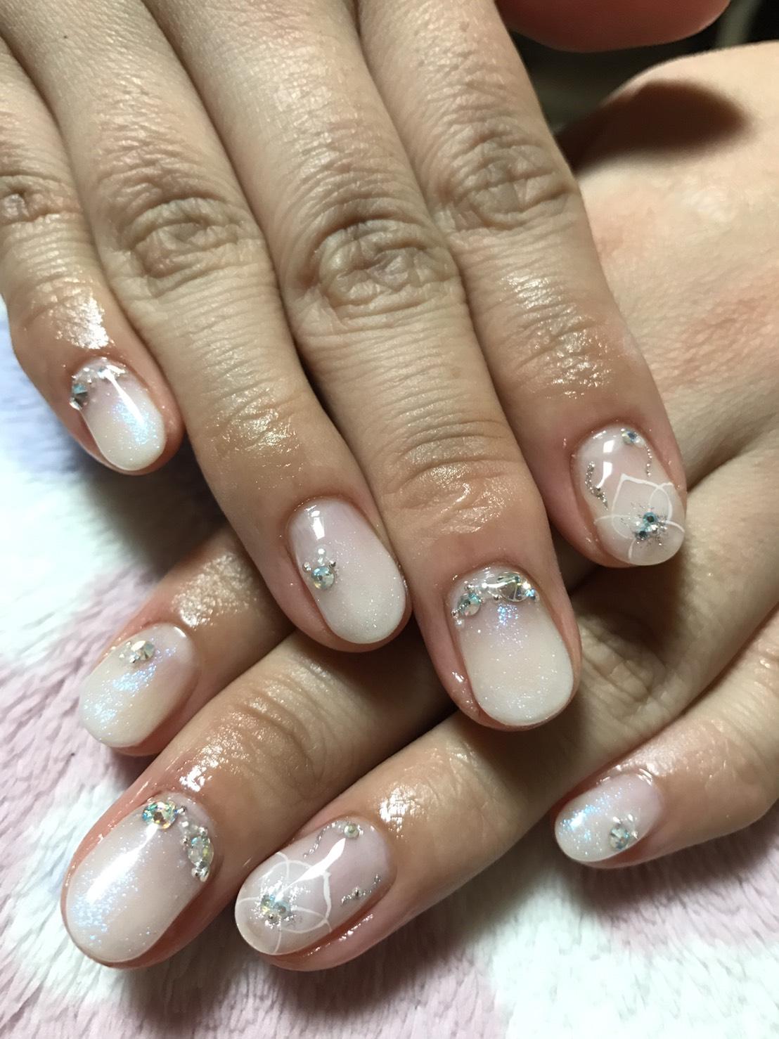 【結婚式ブログ】~美容編~ブライダルエステのリサーチはお早めに!