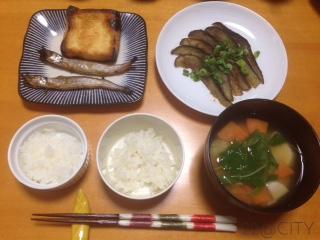 【お米食べ比べ】「魚沼産こしひかり」&「朱鷺の暮らす郷」