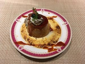 一度は食べたいシンプル&デコプリン! 行列のできる東京の絶品プリン3店