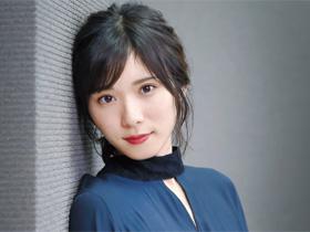 松岡茉優さんにインタビュー