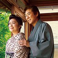【392】博多座「石川さゆり特別公演」4/20(金)