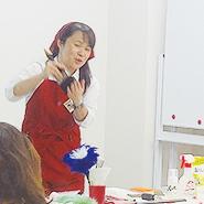 【402】清掃マイスター2級認定講座2/23(金)