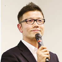 """【634】""""伝える力""""をアップ2/2(金)"""