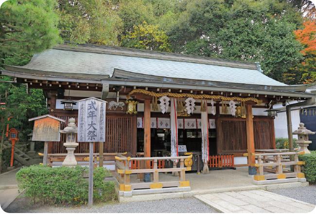 イメージ/岩屋神社(いわやじんじゃ)