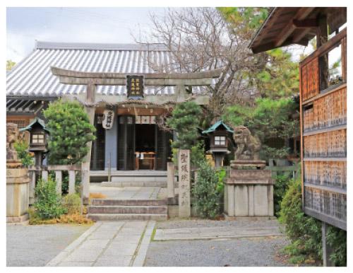イメージ/須賀神社(すがじんじゃ)
