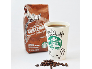 """最高のペアリング♪ チョコレートと一緒に味わいたい""""おすすめコーヒー"""""""