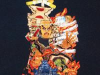 絶品「ご当地グルメ」と「祭り」が東京ドームに大集結!