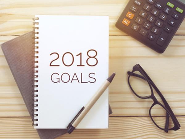 【2018年の抱負】仕事をしながらは難しい? 働く女性が今1番取りたい資格は?