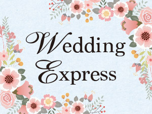 Wedding Express