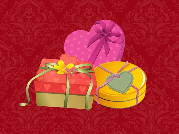 高級~プチプラチョコまで! 贈りたくなるバレンタインギフト2018