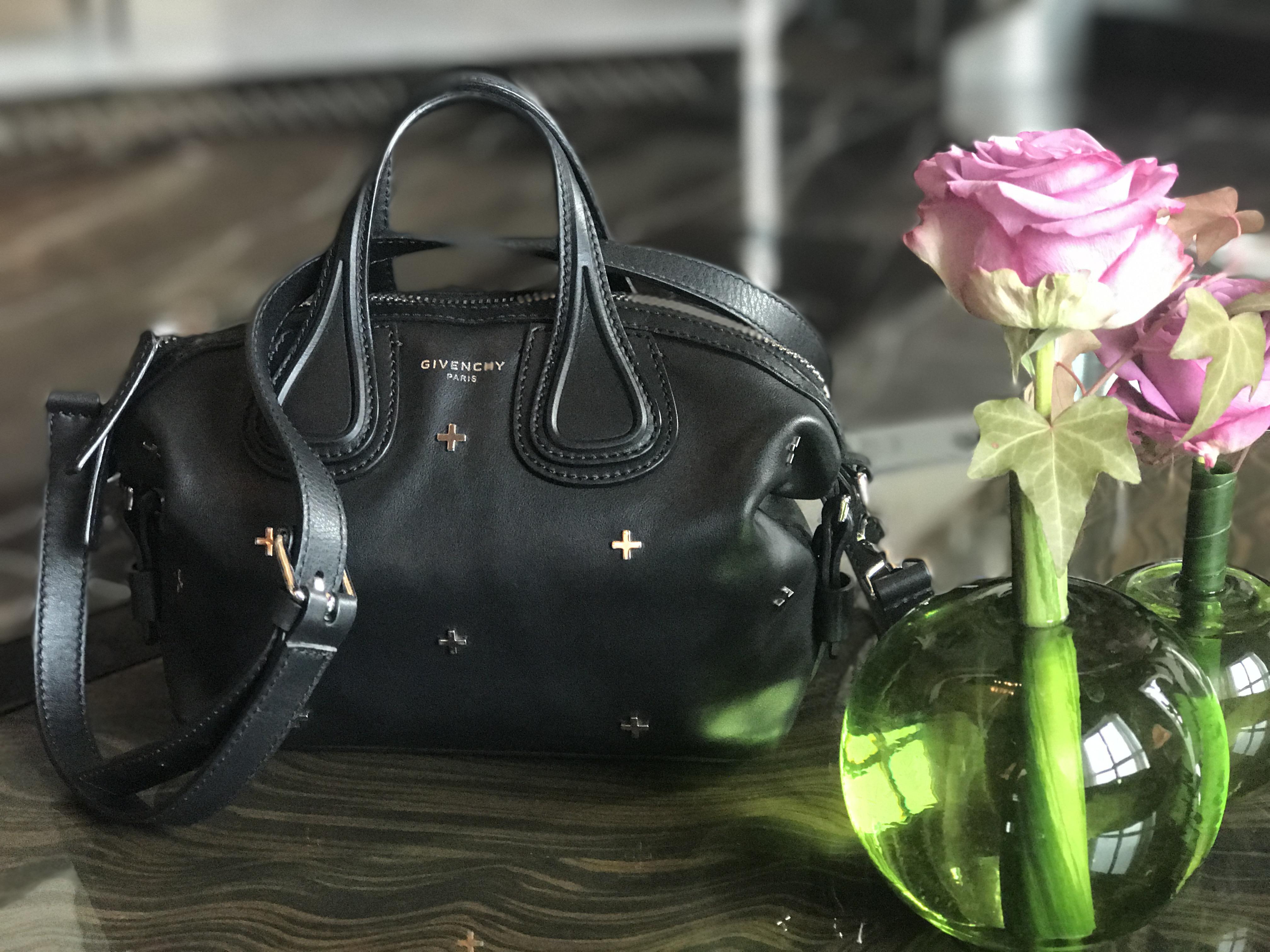 CHANELのbagをお手軽に持てる方法☺︎