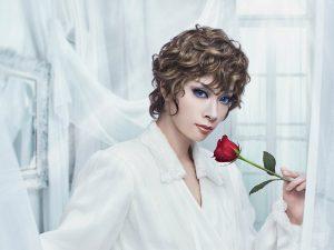 【エントリー開始!】My First Takarazuka第2弾Ver.1☆宝塚歌劇花組ミュージカル・ゴシック『ポーの一族』