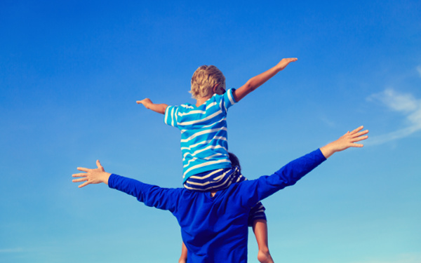 わが子の発達障害を認めない「無理解・無協力夫」に「無神経な姑」どうすれば?