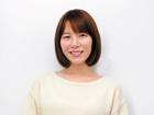 半﨑美子 インタビュー