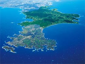 「シティリビング presents 横須賀体感ツアー」無料モニター募集
