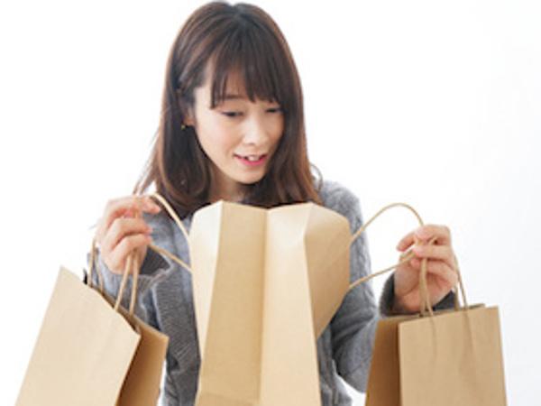 2018年、働く女性の福袋事情【後篇】食品系が確実? 予算と内訳を教えて!