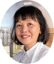 料理研究家 斉藤辰夫のプロフィール。結婚は?面 …
