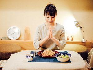 20分で3品完成!野菜たっぷり!簡単おうち晩ごはんレシピ