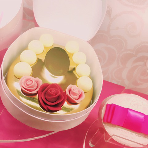 【バレンタイン】2018年、女性にあげたいチョコおすすめ3ブランド!!