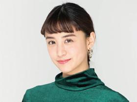 山本美月さんにインタビュー