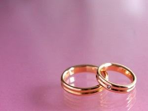 結婚ラッシュ到来!? 今年中に結婚&離婚しそうなカップルを勝手に大予想