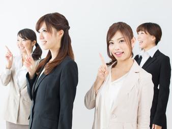 新入社員とのジェネレーションギャップ。バブルブームで職場も変わる!?