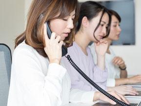 職場で教えられた電話対応。なぜ「休んでいる」と伝えてはいけないの?