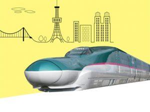 TYOが30周年!モニターツアー参加者が発信する〝東京の今〟をチェック