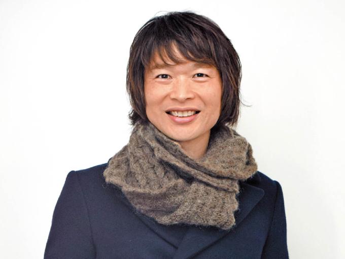 東京スカパラダイスオーケストラ インタビュー