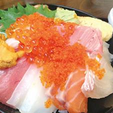 【488】行列のできる魚自慢の店で糸島おいしいもの巡り5/8(火)