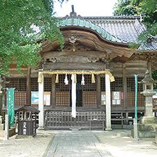 【518】みやき町の由緒ある神社や老舗酒蔵へ5/31(木)