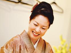酒ジャーナリスト・葉石かおりの日本酒コラム【最終回】
