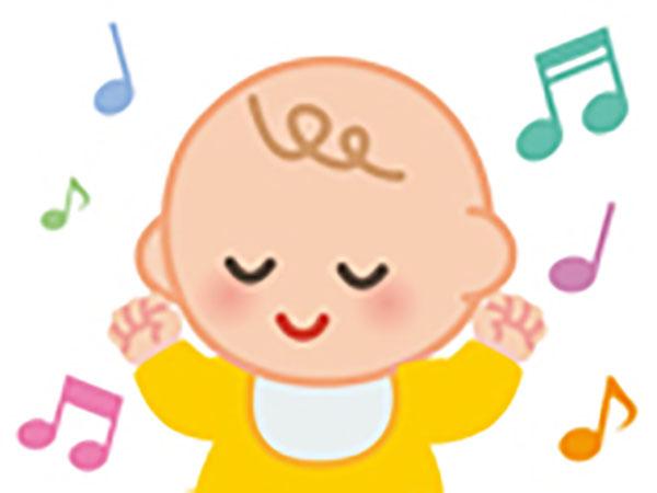 リビング胎教コンサート~2018年10月28日(日)開催