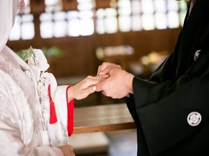 LiLiCoさん、森泉さん、神田愛花さんに学ぶ、30代後半からの結婚術