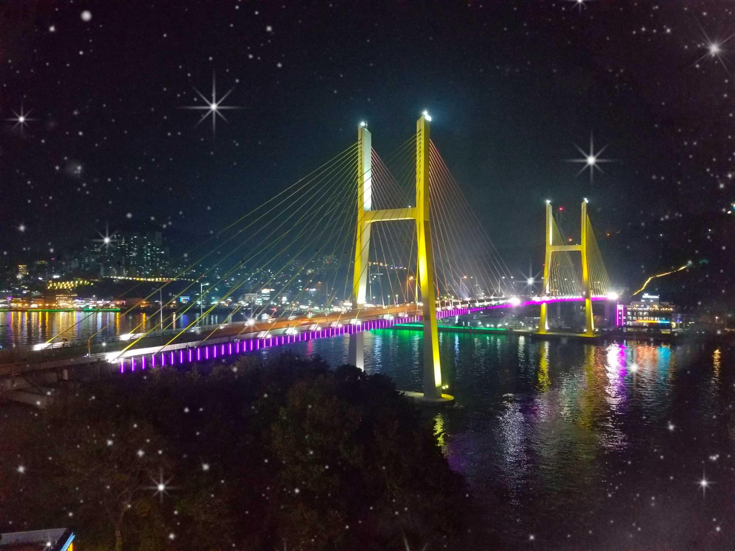 初プレOpenのホテルに宿泊❤️絶品グルメ❤️韓国旅行・最終ブログ