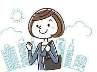 出社前に学べる投資と資産形成