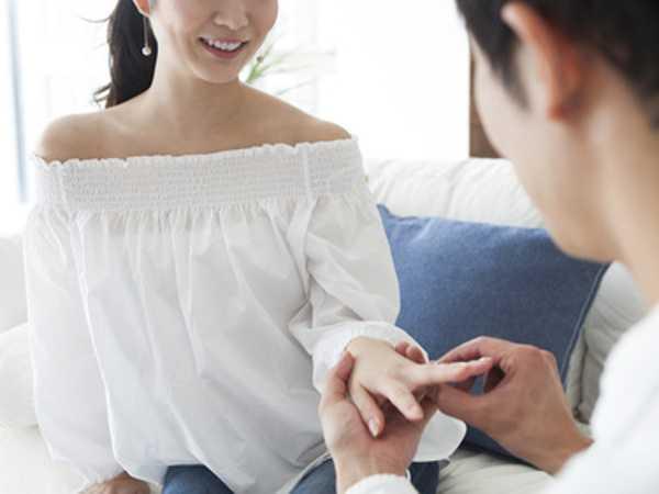 【独身女性へアンケート】将来結婚したい?