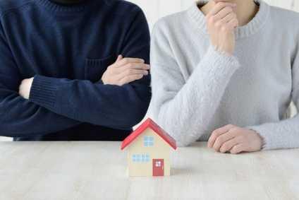 共働き子ナシ夫婦の貯蓄額は!? 妻が財布を握らない最新の家計事情と今後