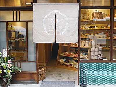 作り手の思いがあふれる雑貨のセレクトショップ「こよみ堂」薬院にオープン!