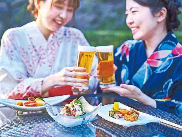 おいしいビールが飲める大阪・神戸のお店12選